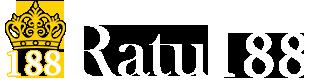 logo-ratu188-new